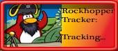 rockhopper tracker